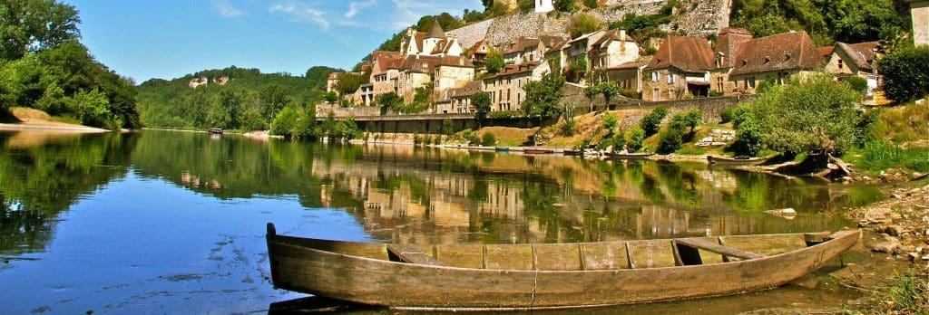 Location de vacances Beynat - Gtes de France Beynat