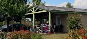 Les Hameaux de Miel location vacances pas cher en correze