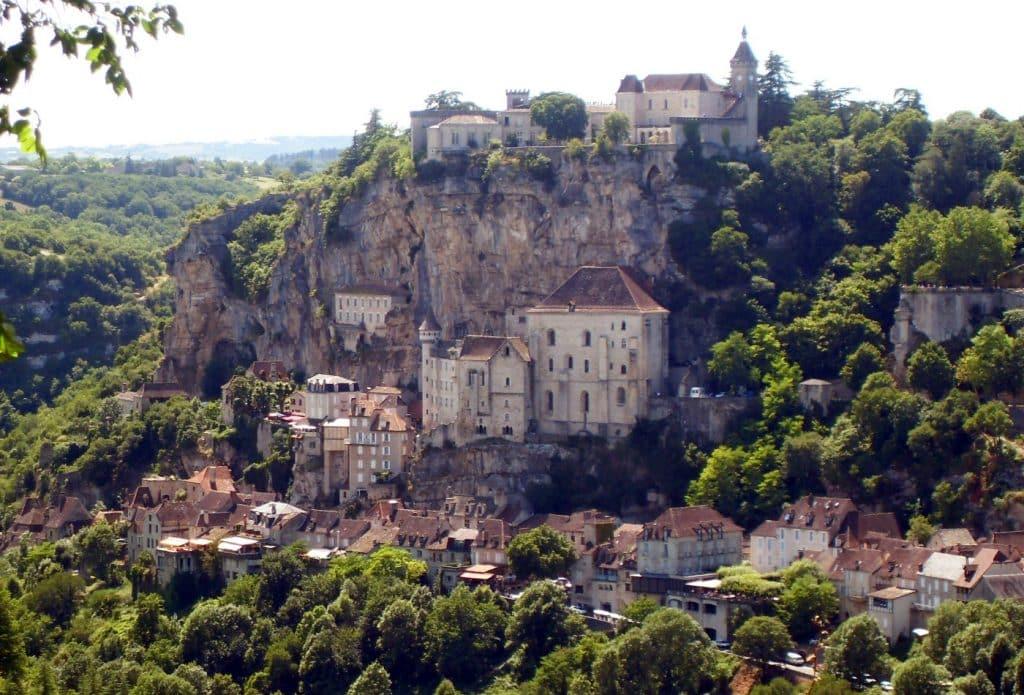 Rocamadour2